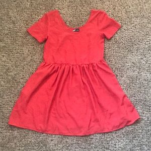 *NEVER WORN* Urban Outfitters Baby Doll Dress XS